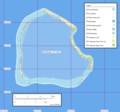 Scilly Atoll map2.png