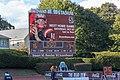 Scoreboard at Brown Stadium, Providence RI.jpg
