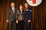 Scott EOD tech recognized for heroic actions after explosion 150326-F-BD468-264.jpg