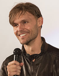 Scott Haze (cropped).jpg