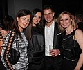 Scott McGregor and friends.jpg