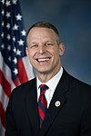 Scott Perry, official portrait, 116th congress.jpg