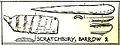 Scratchbury find 3.jpg