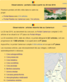 Screenshot-2017-10-29 Projet Wikivillages du Cameroun — Wikipédia.png