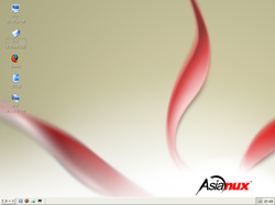 Screenshot Asianux-20.png