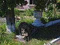 Sculptures in Busk park SAM 9132 46-206-5006.JPG