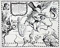 Scutum Hevelius.jpg