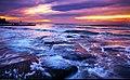 Sea (5416255207).jpg
