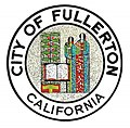 Seal of Fullerton, California.jpg