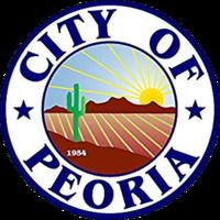 Seal of Peoria, Arizona.png