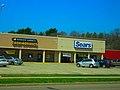 Sears® - panoramio.jpg