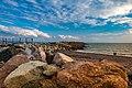 Seascape Newfoundland (41321312392).jpg