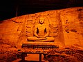 Seated Buddha image 2.jpg