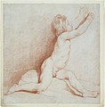 Seated Nude Boy MET DT8629.jpg