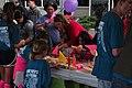 Seattle - 2018 Fishermen's Fall Festival - 42 - making toy boats.jpg