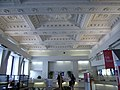 Seattle - Hoge Building interior 01.jpg