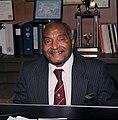 Seattle City Councilmember Sam Smith, 1990 (49996191026).jpg