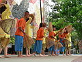 Seattle Folklife Cambodian folk dance 07.jpg