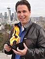 Seattle Magician.jpg