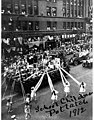 Seattle Potlatch Parade, 1912 (SEATTLE 549).jpg