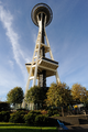 Seattle Space Needle in October 2013.png