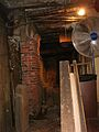 Seattle Underground 03076.jpg