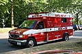 Seattle fire department medic 80.jpg