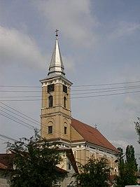Sebes Biserica ortodoxa.JPG