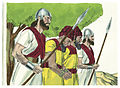 Second Book of Kings Chapter 23-4 (Bible Illustrations by Sweet Media).jpg