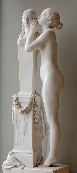 File:Secret Jouffroy Louvre LP1919.jpg