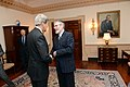 Secretary Kerry Meets With Sinn Fein President Adams.jpg