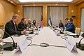 Secretary Pompeo Meets with Uzbekistan Religious Leaders (49480993457).jpg