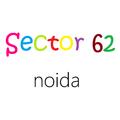 Sector 62, Noida.png