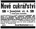 Sedlacek-josefska2-1906.jpg