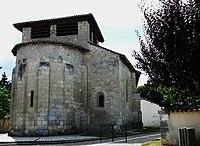 Segonzac église (1).JPG