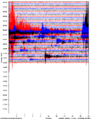 SeismogrammJapan20110311 BNS 1.png