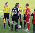 Seitenwahl DFB-Pokal Muenchen-1.jpg