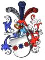 Selchow-Wappen SWB.png