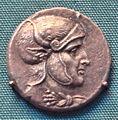 SeleucosCoin.jpg