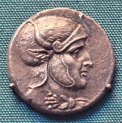 SeleucosCoin