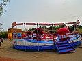 Sellner Tilt-A-Whirl™ - panoramio.jpg