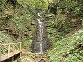 Selo Petrilje 09.jpg