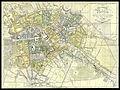 Selter Grundriss von Berlin 1841.jpg