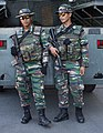 Semporna Sabah ESSCOM-soldiers-01.jpg