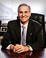 Senator Kevin Meyer.jpg