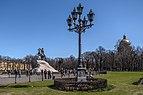Senatskaya Square SPB 02.jpg