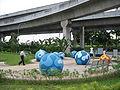 Sengkang Sculpture Park 5.JPG