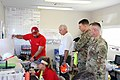 Senior Corps of Engineers leaders visit Puerto Rico 180131-A-HZ560-009.jpg