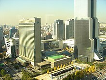 Seoul-Samsungdong-buildings-01.jpg