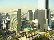 Που χρονολογείται στην Κορέα ως ξένη γυναίκα